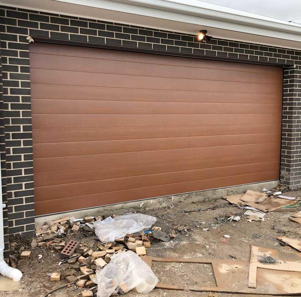 garage-doors-melbourne