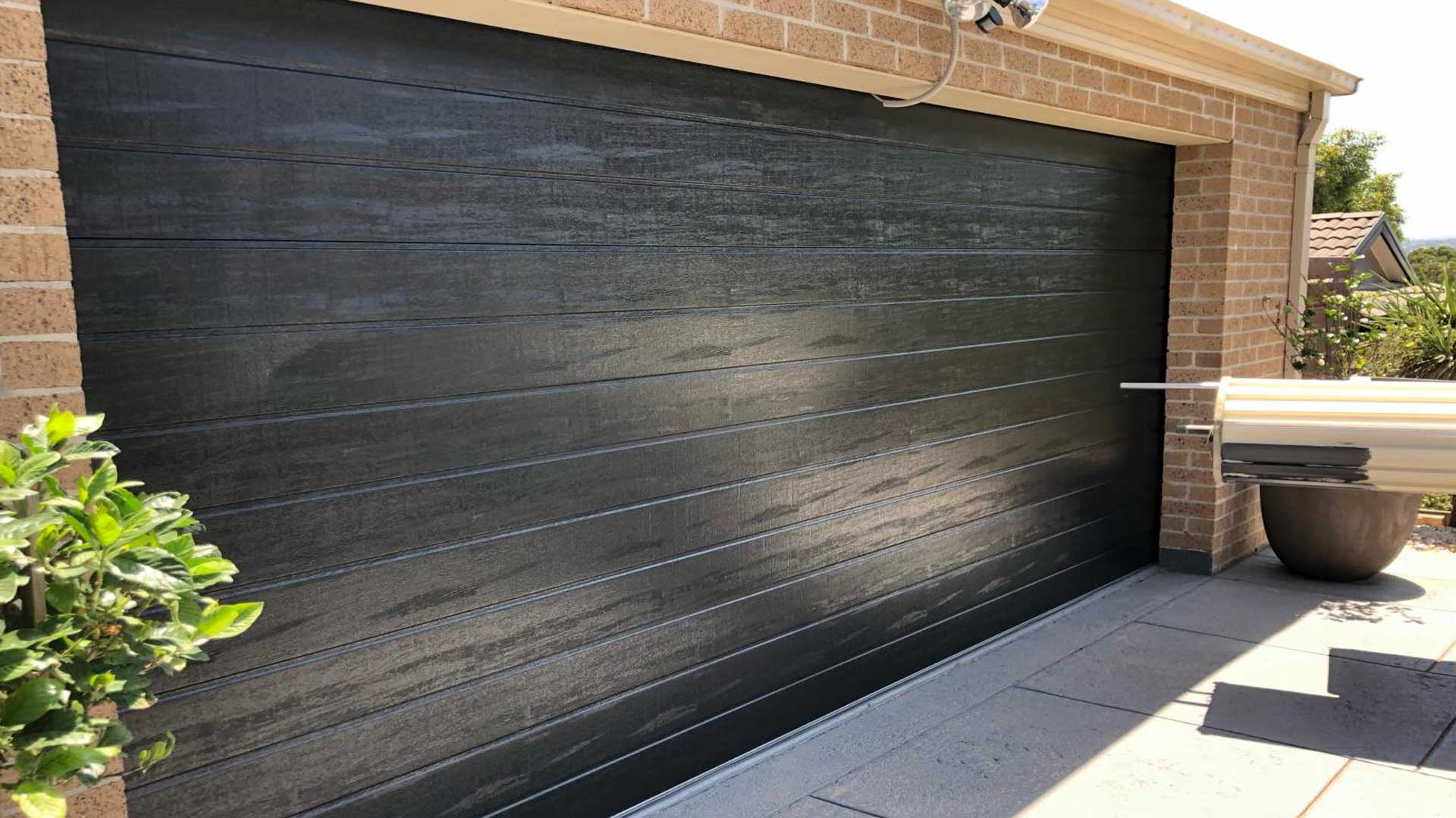 garage-door-installation-melbourne