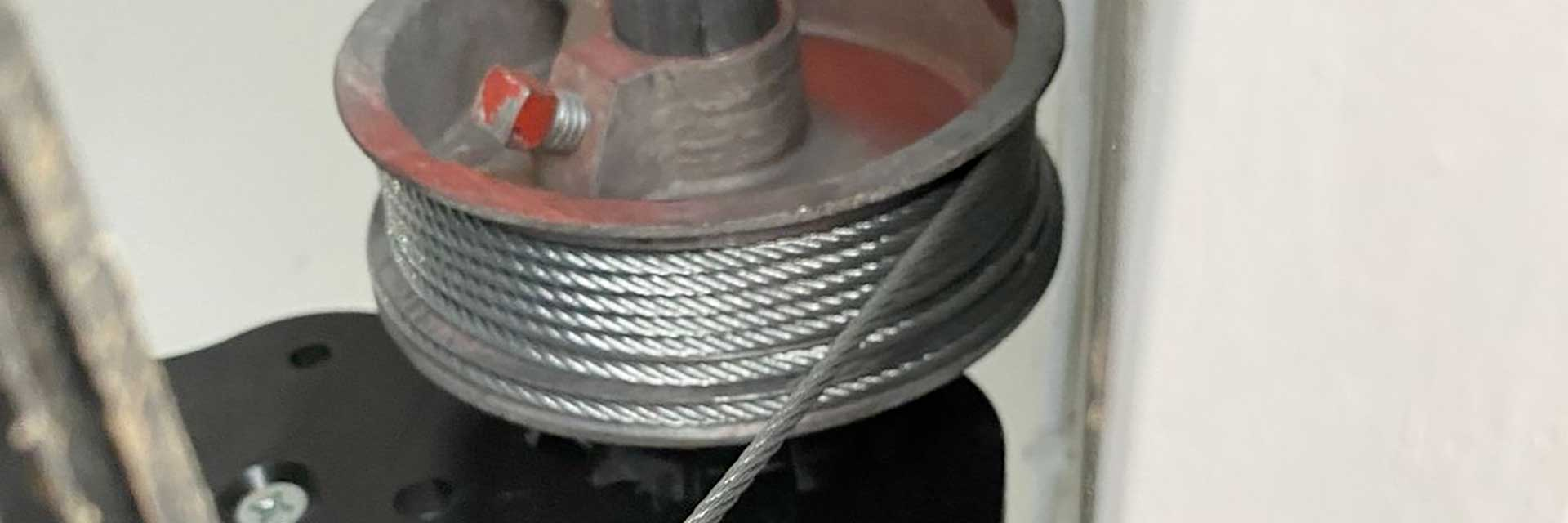 garage-door-cable-repair-melbourne