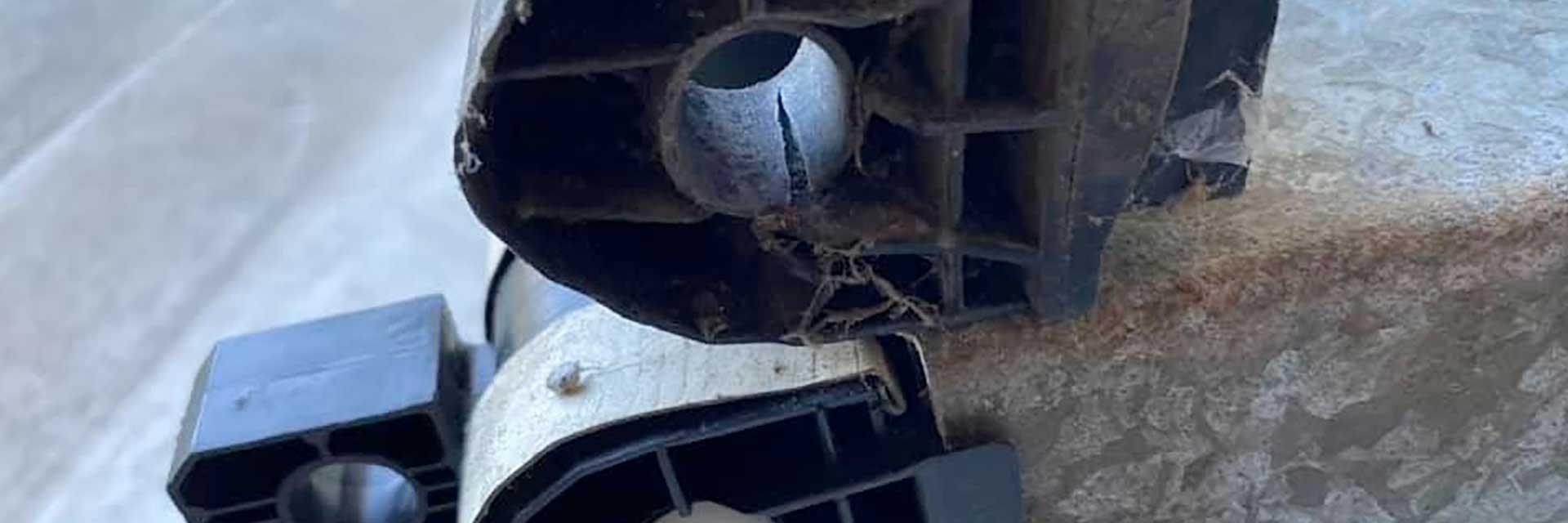 garage-door-replacement-parts-melbourne
