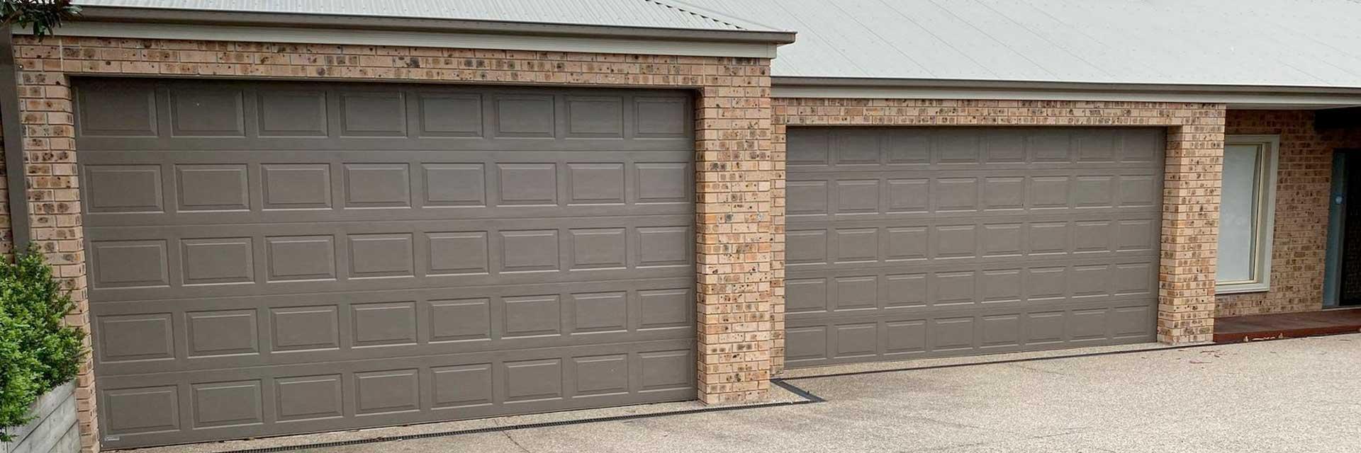 garage-door-service-melbourne