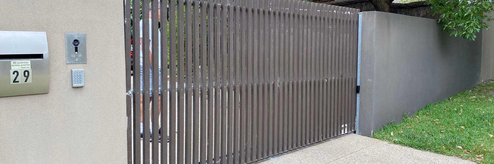 gate-motor-installation-melbourne