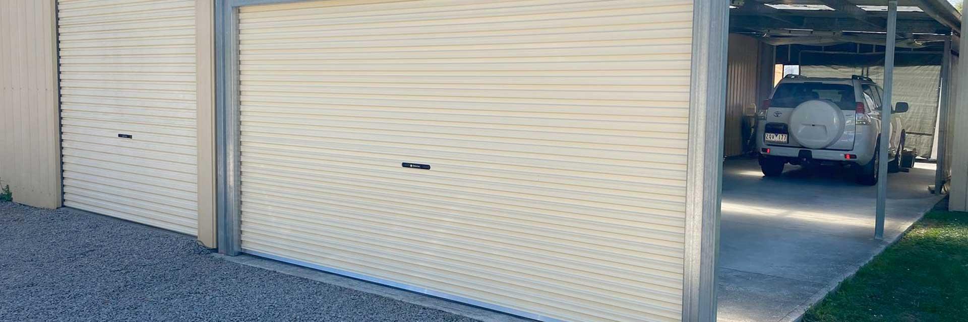 garage-door-installation-Warragul