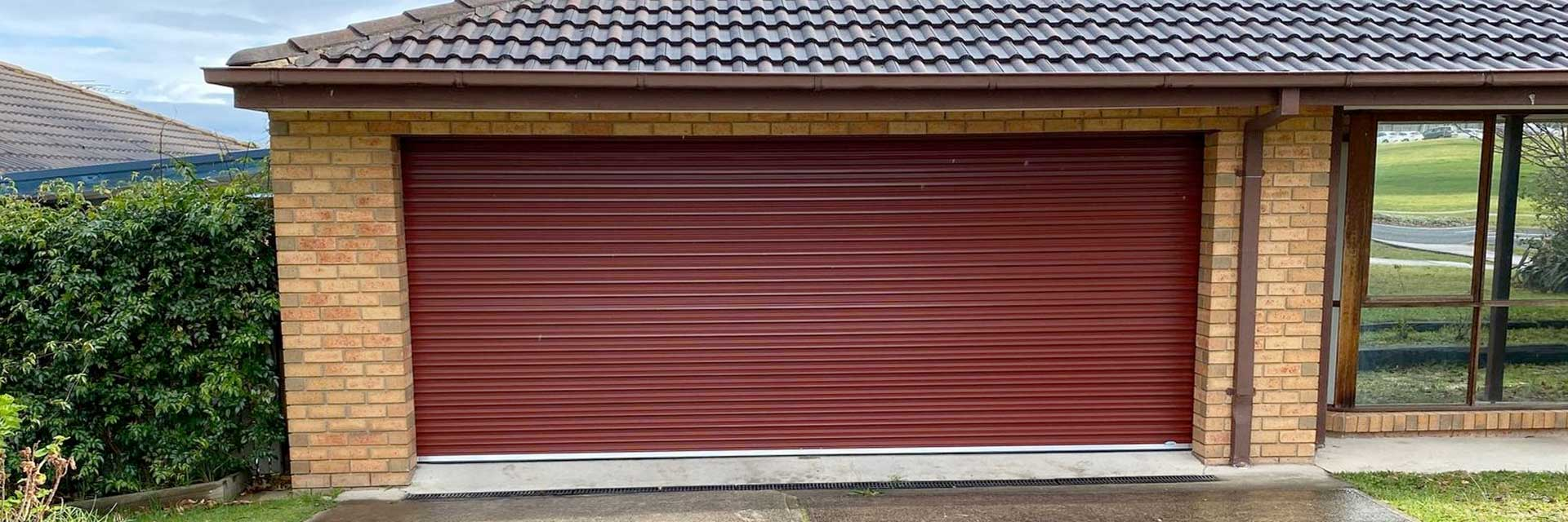 garage-roller-doors-melbourne