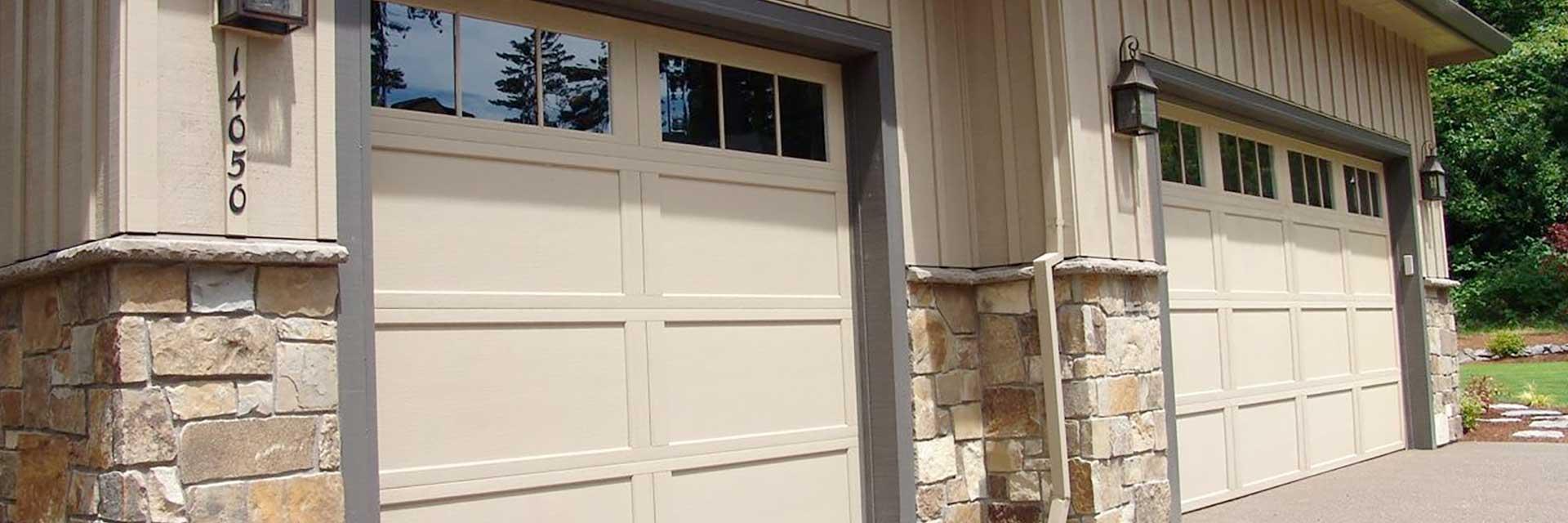 garage-door-styles-melbourne
