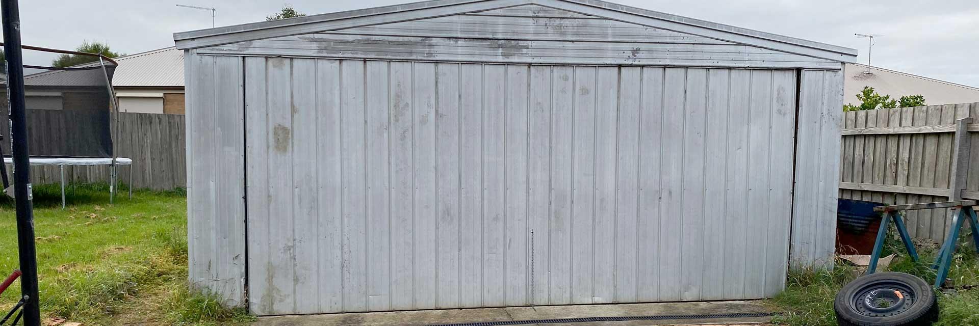 tilt-door-repairs-melbourne